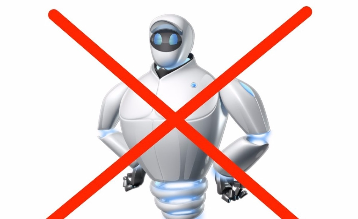 how to get rid of mackeeper