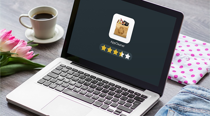 appcleaner review