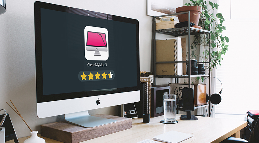 CleanMyMac 3 Review: Features, Pros and Cons