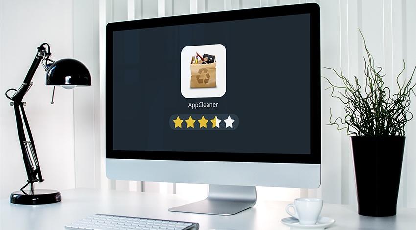 review appcleaner